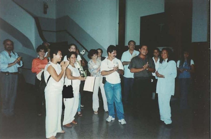 antonia-brazil-seminar-4