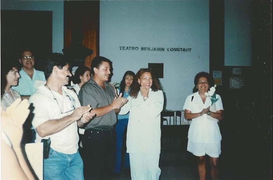 antonia-brazil-seminars-3