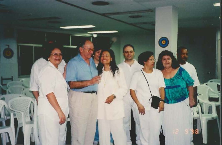 antonia-brazil-seminars